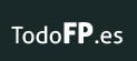 TodoFP